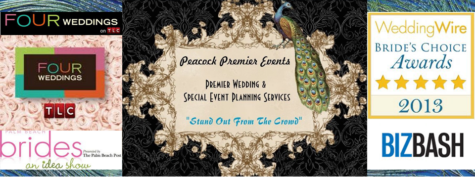 Peacock Marketing Group
