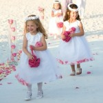 Patty & Lorne's Marco Island Wedding Weekend