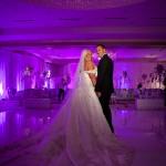 Stephanie & Benjamin's Gorgeous Wedding @ The Ritz Carlton Fort Lauderdale