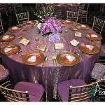 bridal luncheon ballen isles