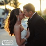 Nicole & Paul's Beautiful Delray Beach Wedding