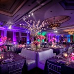 Rebecca & Michael's Awesome Destination Wedding in Delray Beach